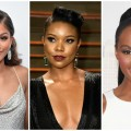 2016-Prom-Hairstyles-for-Black-African-Americans