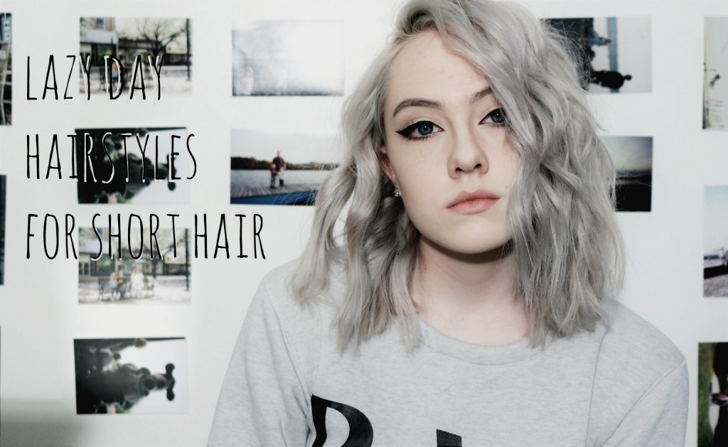 hairstyle ideas for short hair tumblr the newest hairstyles
