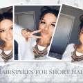 3-Spring-Hairstyles-For-Short-Hair-Ashley-Bloomfield