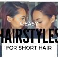 4-QUICK-EASY-Short-Medium-Hairstyles-norxssa