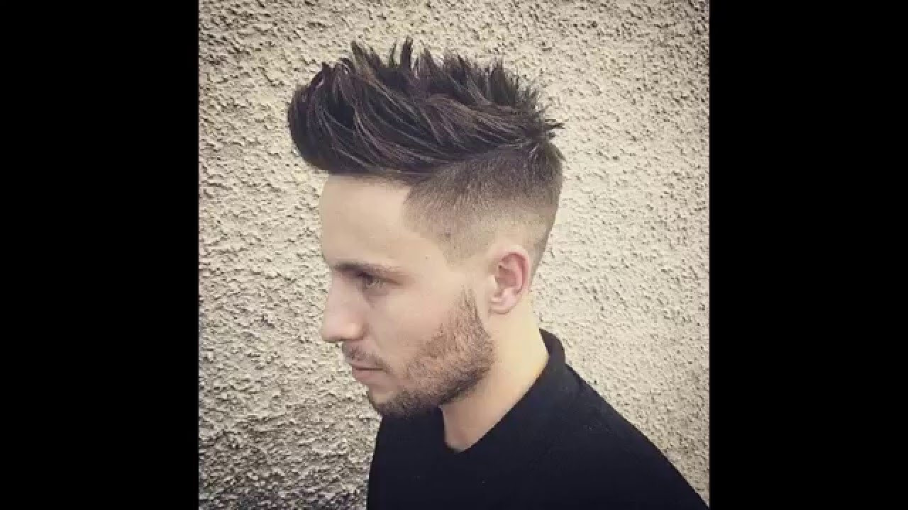 45-Amazing-Undercut-Hairstyles-for-Men-Unique-Special