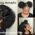 5-QUICK-EASY-hairstyles-for-SHORTMEDIUM-NATURAL-HAIR-DisIsReyRey