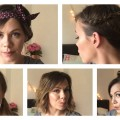5-Quick-Easy-Hairstyles-For-Short-Hair-HappyAsLari