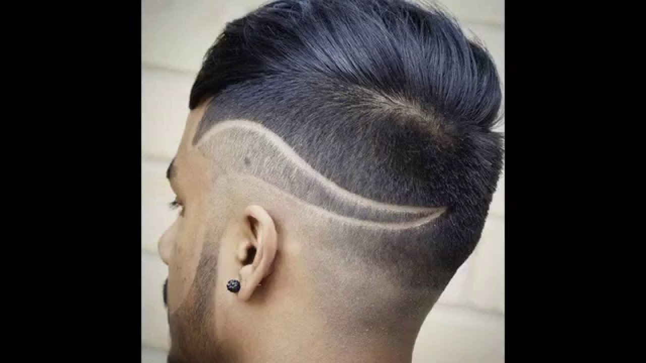 60-Most-Popular-Hairstyles-For-Trendy-Men-Find-Your-Unique-Style