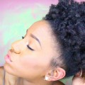 8-Everyday-Hairstyles-on-Short-Natural-Hair