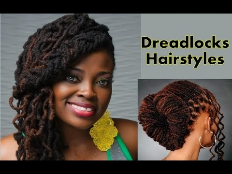 African-Dreadlocks-Hairstyles-for-Short-Medium-Long-Black-Hair-2016