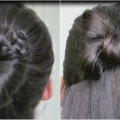 Back-to-school-hairstyles-2016