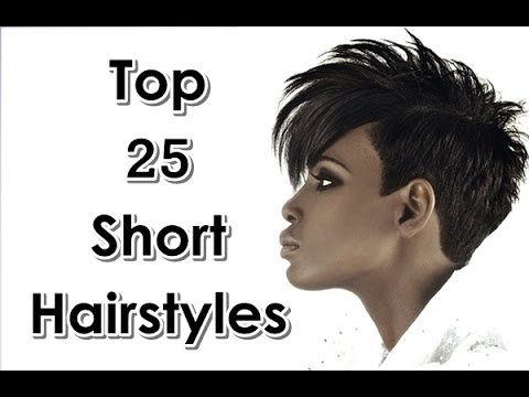 Best-25-African-American-Short-Hairstyles-Curly-Weave-Hairstyles-for-Black-Women