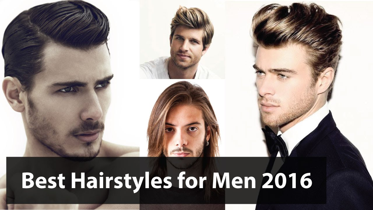 Best-Hairstyles-for-men-New-Hair-Style-2016-Awesome-Look
