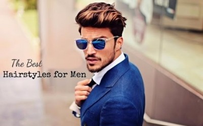 Best-Handsome-Stylish-Mens-Hairstyles-Celebrity-Styles