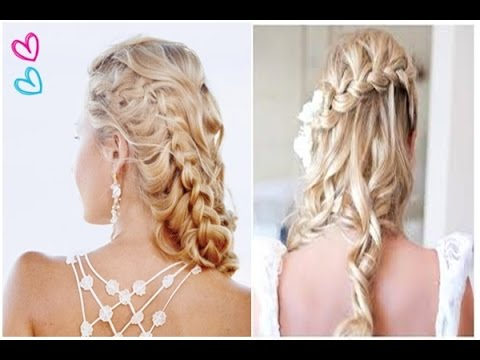 Best-easy-Half-up-Half-down-Hairstyles-Prom-Curly-Wedding-Hairstyles