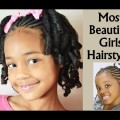 Black-Hairstyles-for-Little-girls-2016-new-African-Hair