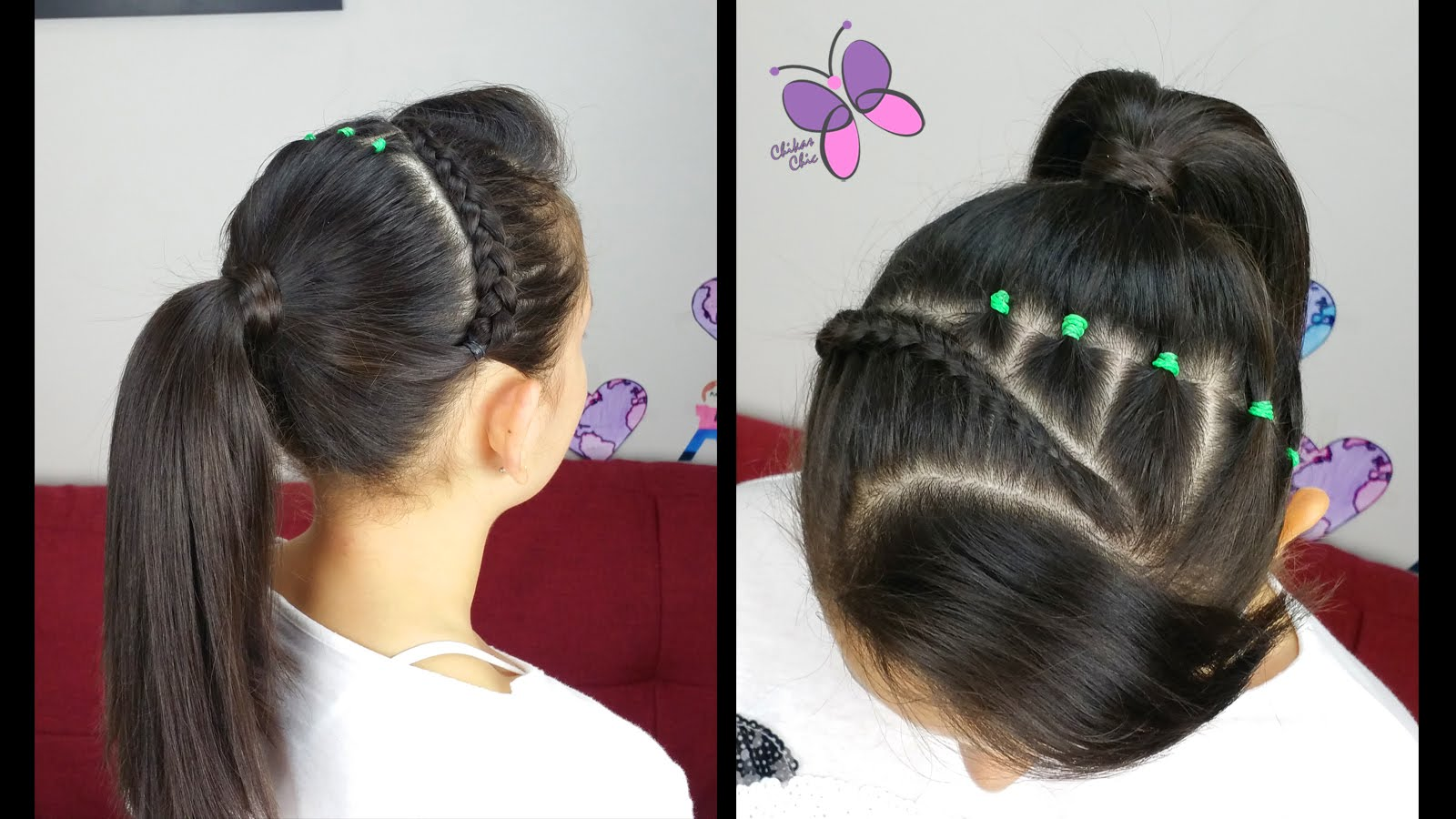 BraidElastics-Headband-Easy-Hairstyles-Hairstyles-for-Short-and-Long-Hair