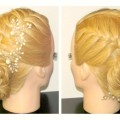 Braided-Wedding-Hairstyle-Tutorial-Hairstyle-For-Prom