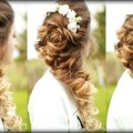 Easy-Cascading-Curls-Hairstyle-Prom-Hairstyles-Braidsandstyles12