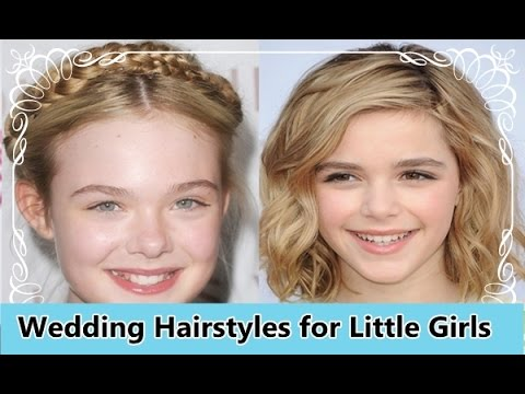 Easy-Wedding-Hairstyles-for-Little-Girls-2016