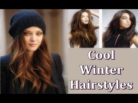 Easy-Winter-Hairstyles-for-Long-Hair-Tumblr-Pinterest