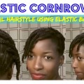 Elastic-Cornrows-Rubber-bands-for-natural-hairstyles-Protective-style-for-short-natural-hair