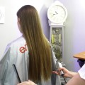 HOW-TO-CUT-LONG-HAIR-WITH-CLIPPERS-YOUTUBE-TUTORIAL