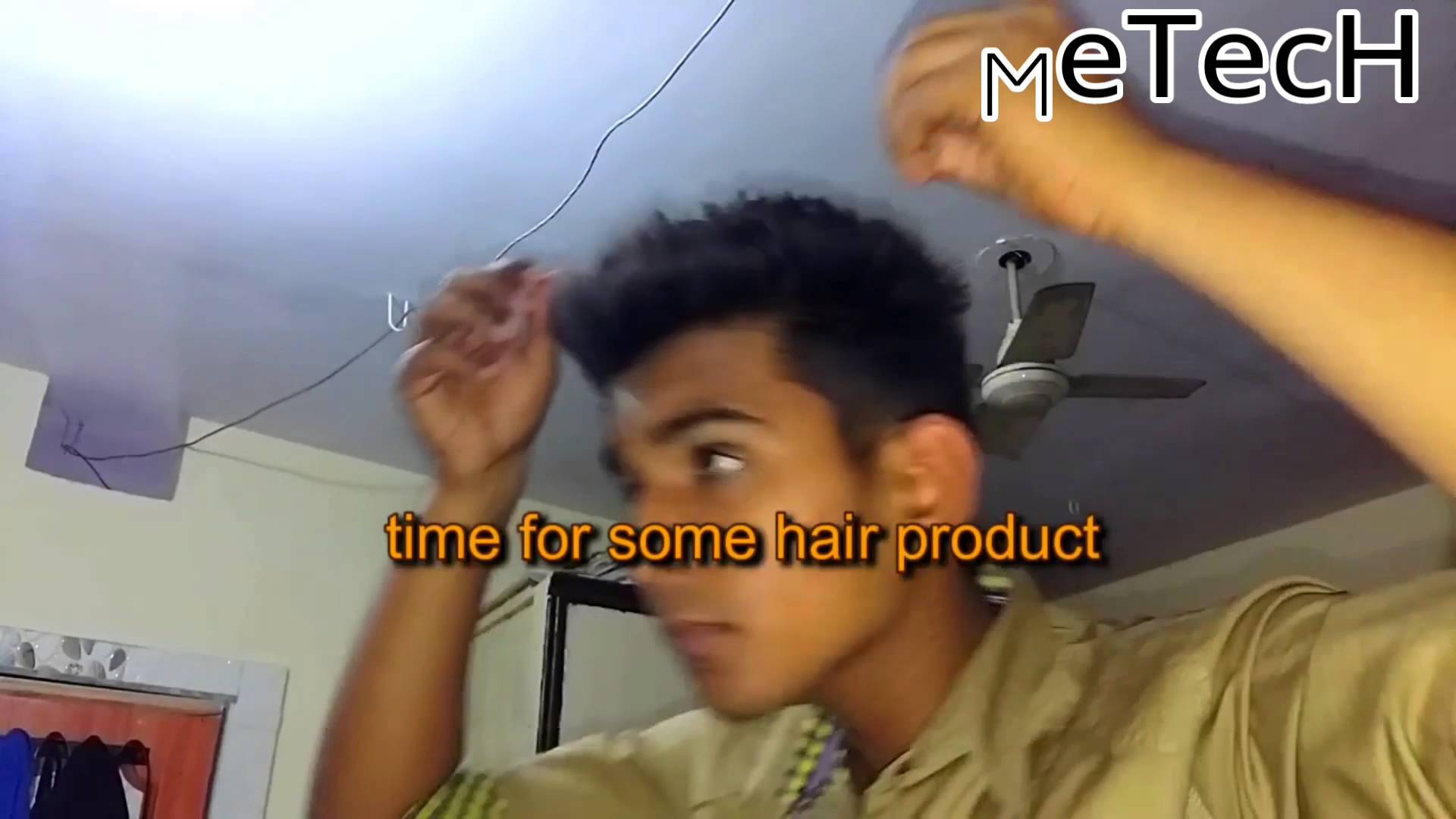 Hairstyles-for-indian-men-new-haircut-quick-video