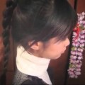Hairstyles-for-long-hair-hair-twisted-rope-braid-tutorial
