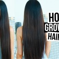 How-To-REALLY-Grow-LONG-HAIR-FAST-NATURALLY-Easy-Tips-Tricks-2016
