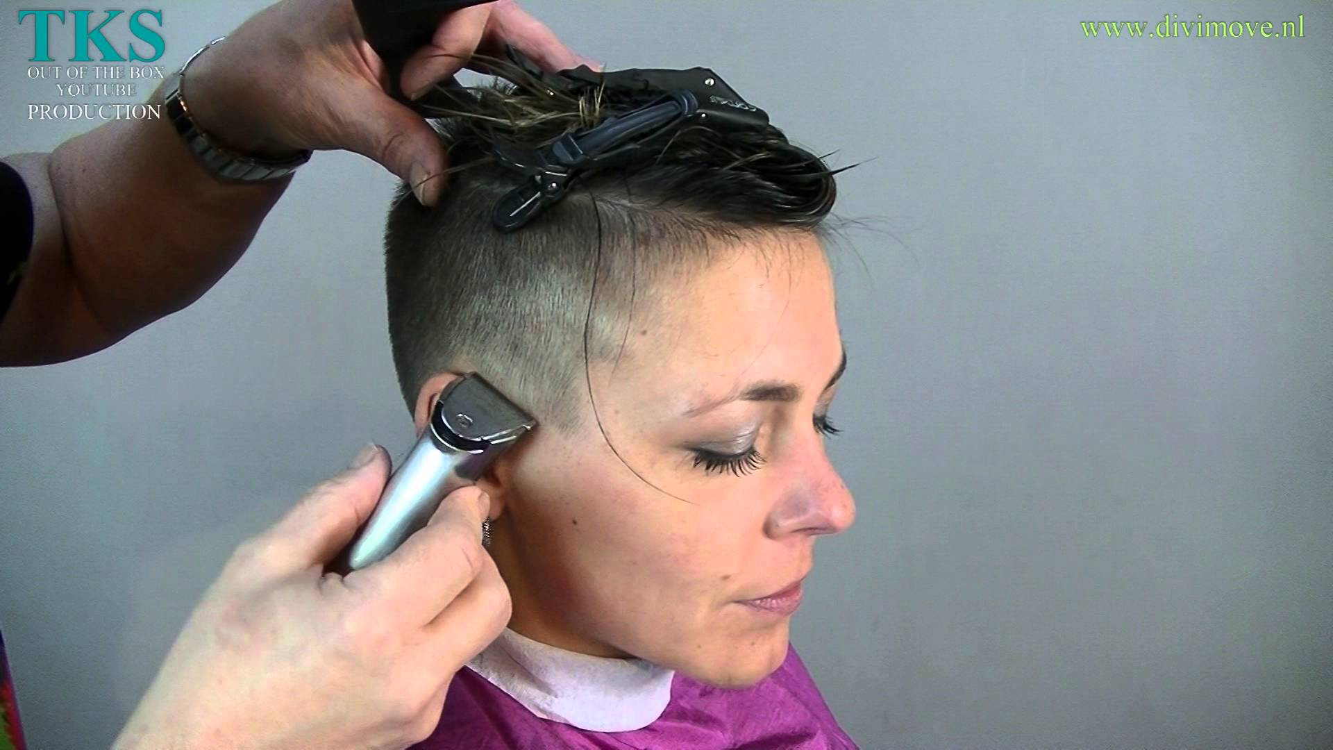 I-need-ultra-short-hair-to-feel-good-Danique-by-T.K.S.