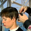 Ill-get-a-ultra-short-Bowl-hairstyle-and-blonde-color-Chantal-by-T.K.S