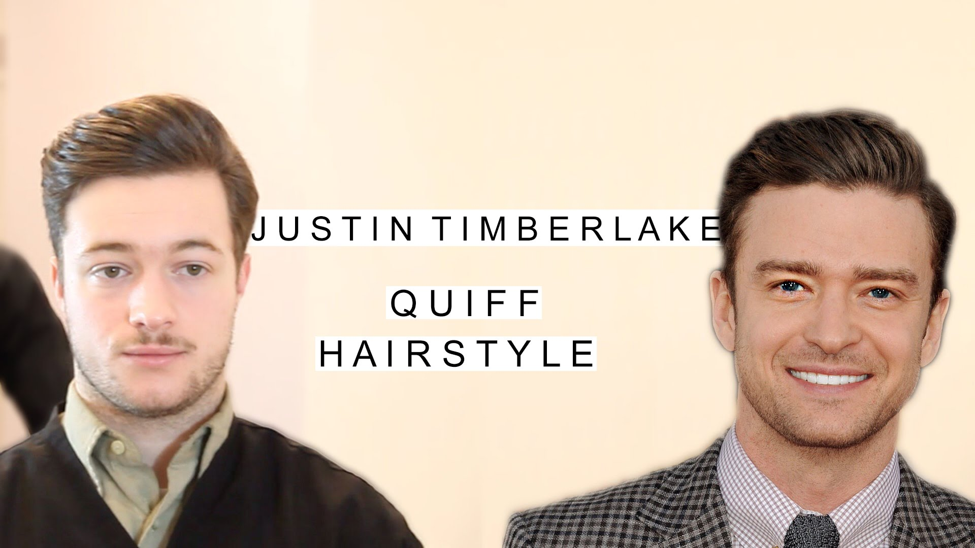 Justin-Timberlake-Quiff-Hairstyle-Business-Haircut-Classic-Mens-Hairstyles