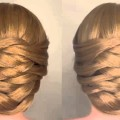 Latest-Hairstyles-for-Women-2016-Latest-2016-Hairstyles-Part-14