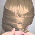 Latest-Hairstyles-for-Women-2016-Latest-2016-Hairstyles-Part-42