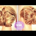 Lazy-girl-hairstyles-HAIRSTYLES-FOR-MEDIUM-LONG-HAIR-FRENCH-FISHTAIL-Holiday-Updo