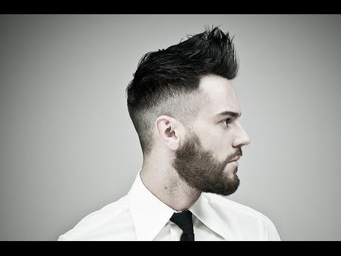 Long-Top-Short-Sides-Haircut-Men-Mens-Haircut-2016