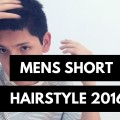 Mens-Short-Hairstyle-2016-BEST-mens-hairstyle