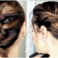 Quick-and-Easy-Hairstyles-for-Spring-for-Short-Hair-Lulubella83