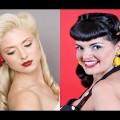 Rockabilly-hairstyles-for-women-with-long-short-medium-curly-hair