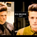 Tight-Faded-Undercut-BIG-VOLUME-Quiff-Mens-Haircut-and-Hairstyle-2016
