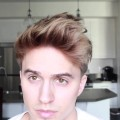 Tips-for-Softer-Looking-Hairstyles-Mens-Hair-Tutorial-2016-1