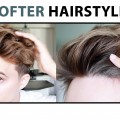 Tips-for-Softer-Looking-Hairstyles-Mens-Hair-Tutorial-2016
