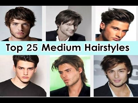 Top-25-Best-Medium-Mens-Hairstyles-Cool-Hairstyles-for-Men-2015