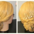 Wedding-Hairstyle-For-Long-Hair-Braided-Hairstyle-For-Medium-Hair