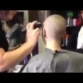 barber-woman-barershop-headshave-barber-interview