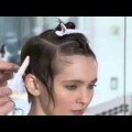 headsdshsve-bob-haircut-girl-love-2016-barbershop