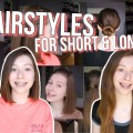10-Hairstyles-for-Short-and-Long-Hair-Heatless-Easy