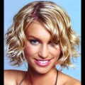 10-easy-ways-to-style-long-and-short-hair