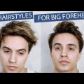 2-Hairstyles-for-Big-Foreheads-or-Receding-Hairline-IS-MY-HAIR-RECEDING