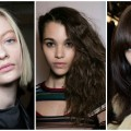 2016-Fall-Winter-2017-Hairstyles-Hair-Trends-On-The-Runway