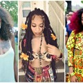 2016-Music-Festival-Hairstyles-For-Black-Women