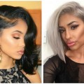 2016-Short-Hair-Cut-Ideas-For-Black-Women