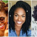 2016-Spring-Summer-Hairstyles-for-Black-Women